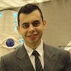 Rafael Brito